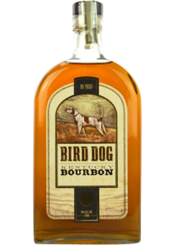 Bird Dog Bourbon 750ml