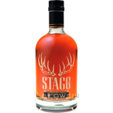 Stagg Jr Bourbon 134.4 Proof