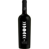 7 Moons Red Blend 2015