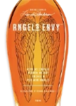 Angel's Envy Kentucky Straight Bourbon finished in Port Wine Barrels