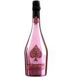Armand de Brignac Rose Ace of Spades 750ML