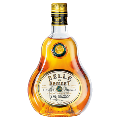 Belle de Brillet 750ml
