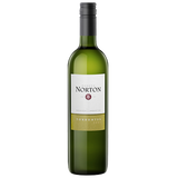 Bodega Norton Torrontes 2015 750 ml