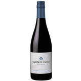 Carmel Road Pinot Noir 2014 750ML