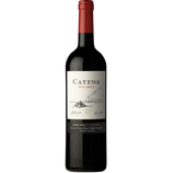 Catena Malbec High Mountain 2014