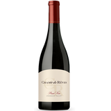 Champ de Reves Pinot Noir 2013 Anderson Valley