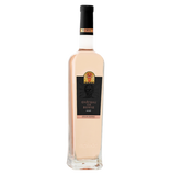 Chateau Ferry Lacombe Mira Rose