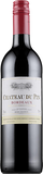 Chateau du Pin Bordeaux 2014