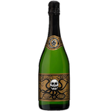 Chronic Cellars Spritz and Giggles Grand Cuvee Sparkling Wine