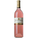 Coastal Ridge White Zinfandel 2012