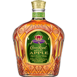 Crown Royal Apple 375ml
