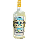 Deep Eddy Lemon 750ml