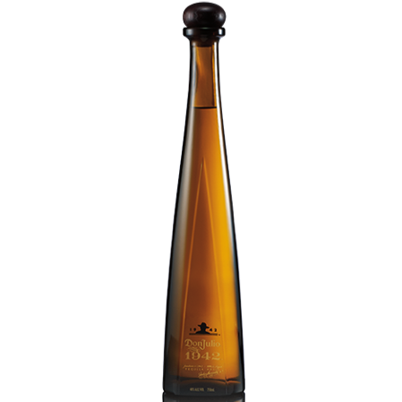 Don Julio 1942 Tequila 750ml