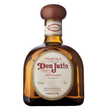 Don Julio Reposado Tequila 1.75L