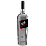 E.G. Windsor Vodka Earl grey tea & sage 750ML