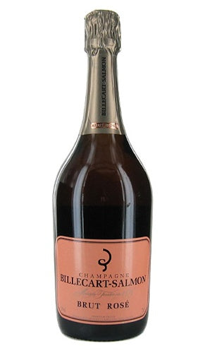 Billecart Salmon Brut 750ml