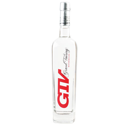 GTV Grand Touring Watermelon 750ml