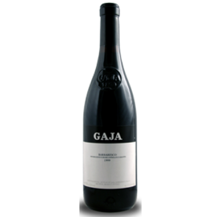 Gaja Barbaresco 2013