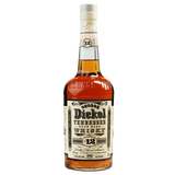 George Dickel Tennessee Sour Mash No. 12 90 Proof 750ml
