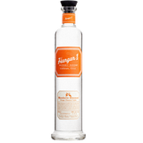 Hangar One Mandarin Vodka 750ml