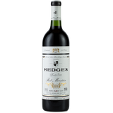 Hedges Hip Merlot 2013
