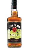 Jim Beam Apple Bourbon 750ml