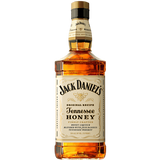 Jack Daniels Tennessee Honey 1.75L