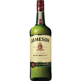 Jameson Whiskey 50ml