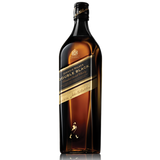 Johnnie Walker Black 50ml