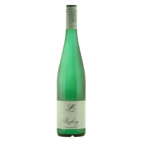 Loosen Brothers Dr L Riesling 2015