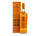 Macallan Single Malt Edition No2