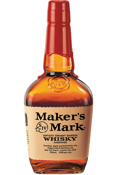 Michter's Small Batch Bourbon Whiskey 750ml