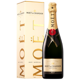 Moet & Chandon Imperial Brut Box 750ML