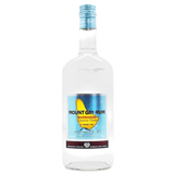 Mount Gay Rum Silver 750ml