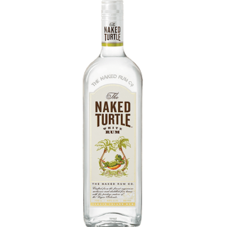 Naked Turtle 750 ML