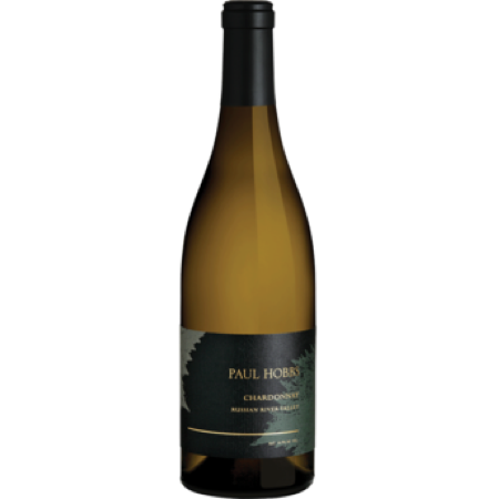Paul Hobbs Chardonnay 2014 Ross Station Estate