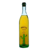 Porfidio Reposado Single Barrel Tequila 750ml