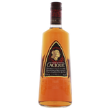 RON ANEJO CACIQUE RUM 750ML