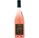 Thomas-Labaille Sancerre L'Authentique Rose 2015