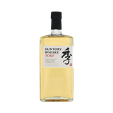 Suntory Whisky Toki Japanese Whisky 750ml