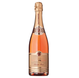 Taittinger Prestige Rose