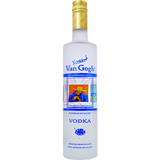 Van Gogh Vodka 80Proof 750ml