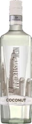 New Amsterdam Coco Vodka 1L