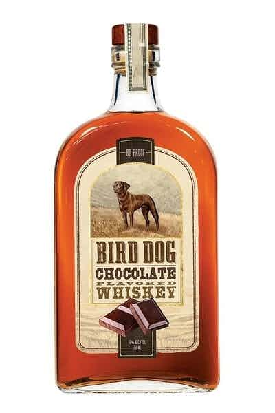 Bird Dog Chocolate 750ml