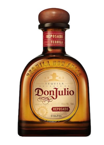 Don Julio Reposado 50 ML