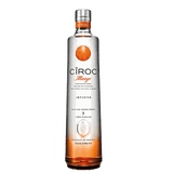 Ciroc Mango Vodka 750ml