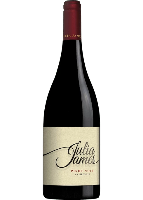 Julia James Pinot Noir 2017