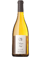 Stags' Leap Chardonnay 2016