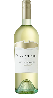 William Hill Sauvignon Blanc 2016 North Coast