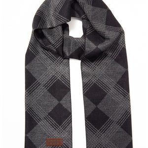 Diamond Fashionable Winter Scarf